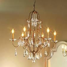crystal chandeliers charlie pride s crystal chandeliers spears s and s to crystal chandeliers elegance crystal