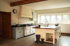 kitchen s devol kitchens devolkitchens twitter