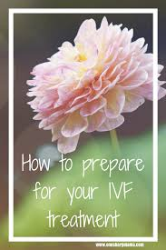 Top 10 Tips from an IVF Success Story \u2013 One Sharp Mama