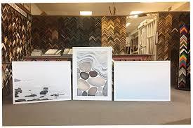 modern art framing. Modern Art And Framing