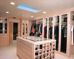 custom closets for women. Custom Closets For Women