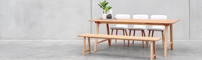 Image Diy Nordik Living Scandinavian Dining Room Table Melbourne Buy Dining Table Sydney
