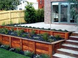 cost of retaining wall wood retaining wall cost wood retaining wall wood retaining wall ideas wood cost of retaining wall