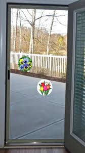 screen door stickers screen door magnets throughout stickers idea 8 sliding screen door stickers screen door stickers