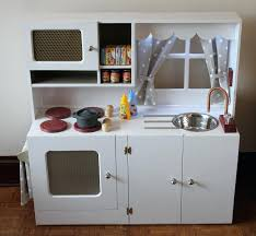 wood play kitchen sets kitchen toys for toddlers accessories small play kitchens wooden kitchen designs home wood play kitchen