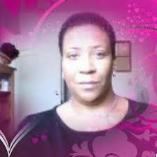 Aundria Harris Facebook, Twitter & MySpace on PeekYou