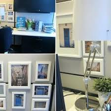 office cubicle walls. Decoration Office Cubicle Decorations Framed Art For Decor Pinterest Walls Wallpaper Cute Diy Brighten Up