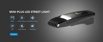 Ever Light Co Ltd Tynrich Technology Co Ltd