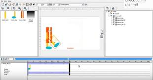 It uses text and voice to animate your. Top 10 Best Animation Software Free To Download For Windows