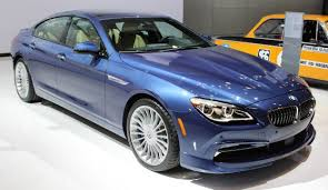 2018 bmw b6 alpina. exellent bmw 2016 alpina b6 xdrive gran coupe adds allwheel drive 60 more horsepower in 2018 bmw b6 alpina