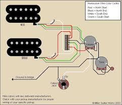 prs guitar wiring schematics prs diy wiring diagrams prs tremonti pickups wiring diagram nodasystech com
