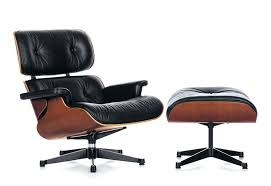 charles ray furniture. Charles And Ray Eames Furniture Chair Ottoman . U
