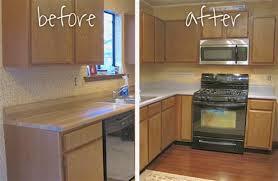 how to paint laminate countertop how paint formica countertops simple shape can you laminate countertop home interior simple
