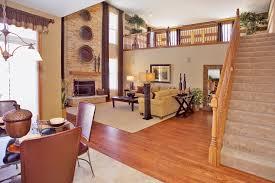 diy western home decor decoration pictinfo easy dollar diy simple home decor items