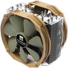Купить <b>Кулер</b> для процессора <b>Thermalright Archon IB</b>-<b>E</b> X2 ...