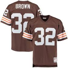 Cleveland Cleveland Jerseys Browns Browns Retired
