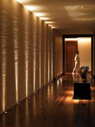 home mood lighting. hallway lighting home mood