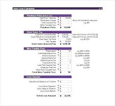 Mortgage Calculator With Principal Payments Mortgage Calculator In Excel Template Musacreative Co