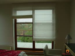 15 Schön Und Unglaublich Gardinen Kleine Fenster Fenster Galerie