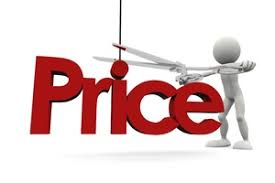 Image result for drop the price