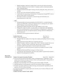 accounting clerk resume summary hostess resume summary job and assistant  purchaser best hostess resume summary job