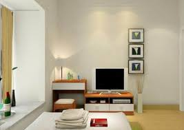 Bedroom Small Bedroom Tv Cabinet Small Bedroom Modern New 2017
