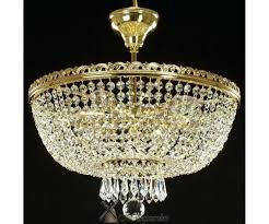 medium size of replacement chandelier glass prisms attractive ceiling crystal contemporary chandeliers ideas crystals 5 for