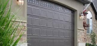 martin garage doorsMartin Garage Door Sales and Service Denver CO