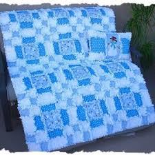 Sherry Rose, Author at AccuQuilt : AccuQuilt & Let it Snow Rag Quilt & Pillow Adamdwight.com