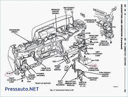 T9359899 need wiring diagram dodge ram 2500 quad likewise seat heater wiring diagram 2005 equinox additionally