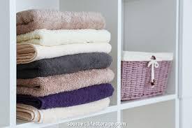 rubbermaid wire shelf liner 8 linen closet storage s to help stay organized rubbermaid wire
