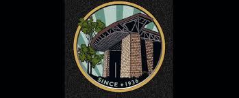 Sb Bowl Seating Chart Santa Barbara Bowl Tickets And Event Calendar Santa