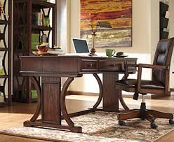 home office furniture ct ct. Home Source Furniture Office Ct