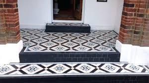 porch floor tiles porch tiles porch floor tile design ideas