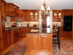 Cabinet door makers images doors design ideas granite countertop cabinet  door makers cartridge for moen faucet