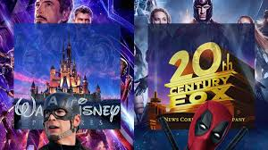 Marvel Ownership Chart Avengers Ip Assemble How Marvel Studios Reclaimed X Men And
