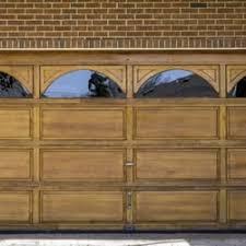 aarons garage doorsAaron Overhead Door  15 Photos  51 Reviews  Garage Door