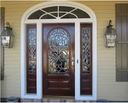 doors of elegance collection of new orleans style doors