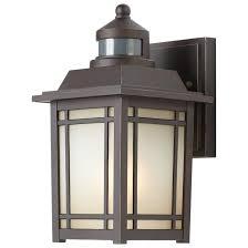 motion security light movement sensor light led porch light outdoor sensor lights porch light sensor motion sensor lamp