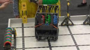 Vex Iq Ringmaster Robot Designs Cool Designs Vex Iq Ringmaster 2017 Asia Pacific Cool