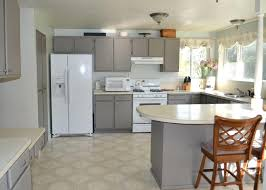 kitchen cabinet painting r before and after refinishing companies refacing kitchener waterloo