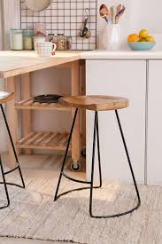 Small Picture Best 25 Counter stools ideas only on Pinterest Kitchen counter