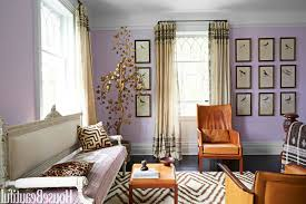 Trending Paint Colors For Living Rooms Trending Living Room Colors Home Design Ideas