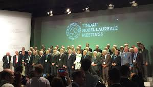 Image result for 1955 The Mainau Declaration