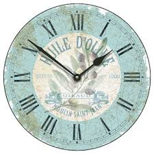 decorative wall clocks smith taylor