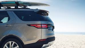 2018 land rover discovery price. simple price 2018 land rover discovery price  cars release 2019 inside land rover discovery price