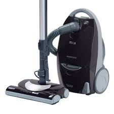 kenmore vacuum progressive. kenmore canister vacuum cleaner (28614) - appliances vacuums \u0026 floor care progressive o