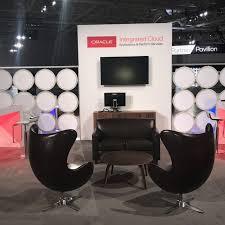 office furniture trade shows. Tradeshow Exhibit Furnishings, Texas May 2017 Office Furniture Trade Shows U