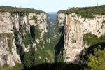 imagem de Cambará do Sul Rio Grande do Sul n-15