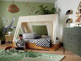 the coolest wall decals for kids rooms